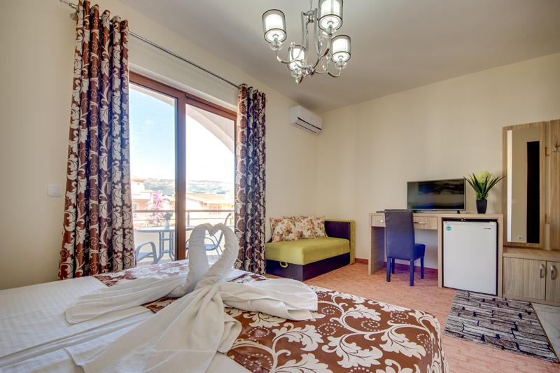 Room 24qm